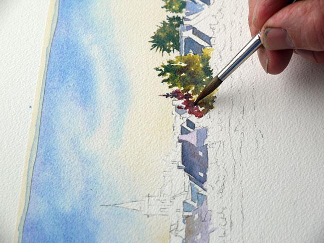aquarelle_watercolor-champ-damgan15