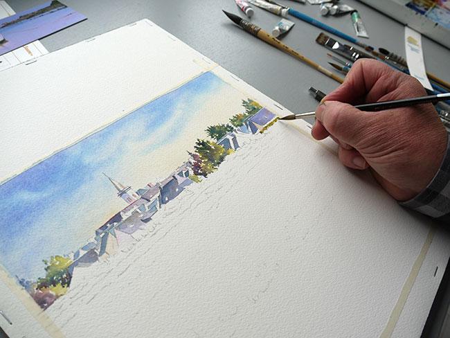 aquarelle_watercolor-champ-damgan16