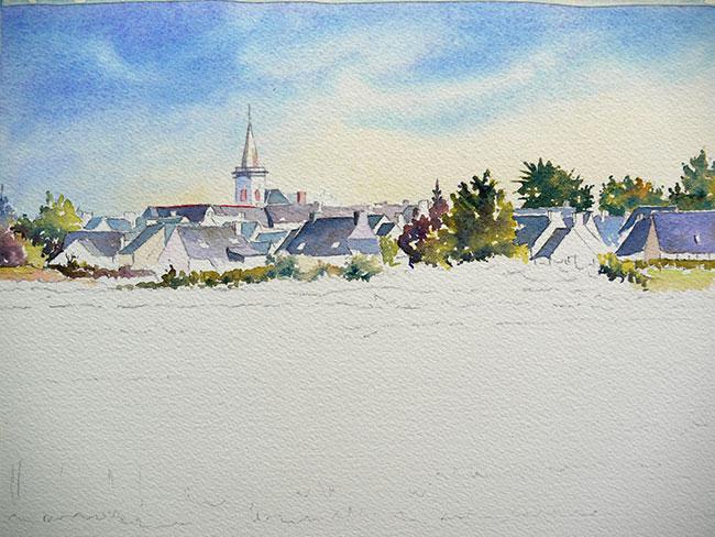 aquarelle_watercolor-champ-damgan17