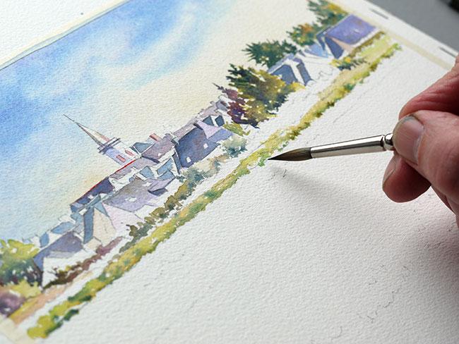 aquarelle_watercolor-champ-damgan19