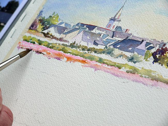 aquarelle_watercolor-champ-damgan22