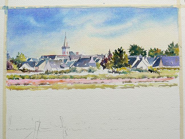 aquarelle_watercolor-champ-damgan24
