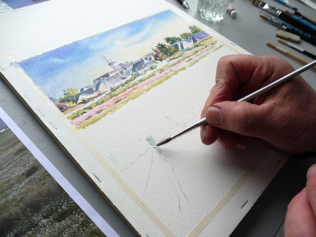 aquarelle_watercolor-champ-damgan26