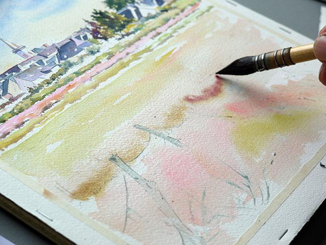 aquarelle_watercolor-champ-damgan30