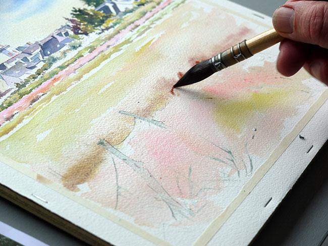 aquarelle_watercolor-champ-damgan31