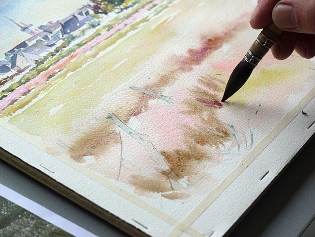 aquarelle_watercolor-champ-damgan32