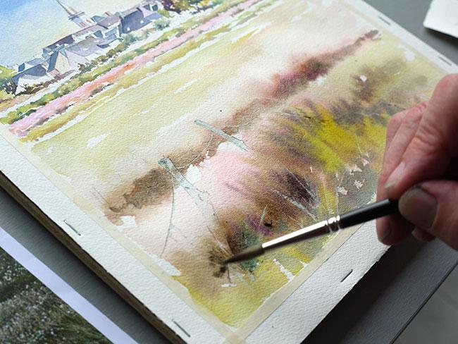 aquarelle_watercolor-champ-damgan34