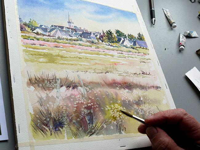 aquarelle_watercolor-champ-damgan38