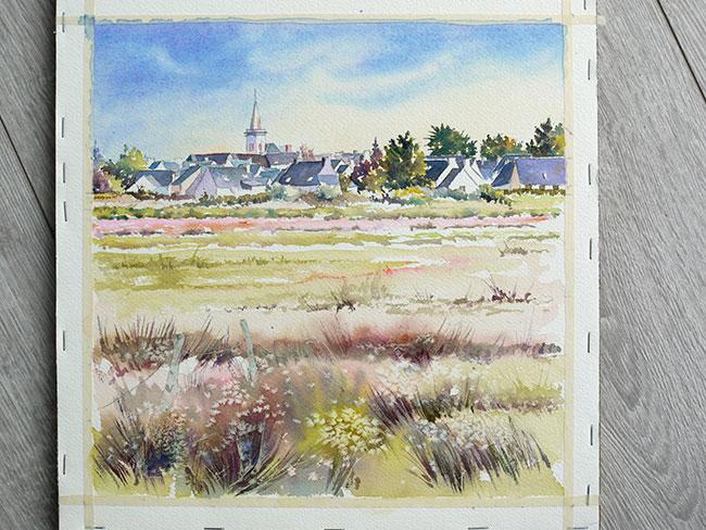aquarelle_watercolor-champ-damgan39