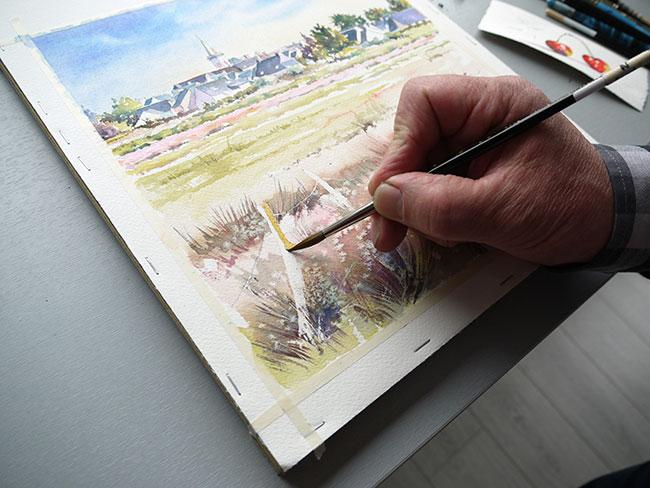 aquarelle_watercolor-champ-damgan40