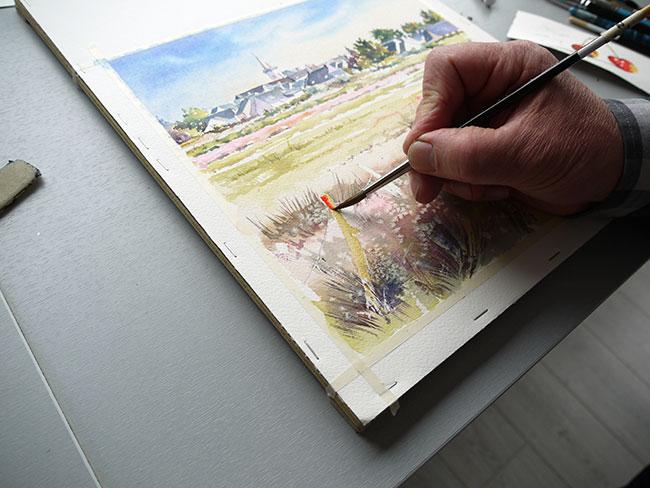 aquarelle_watercolor-champ-damgan41