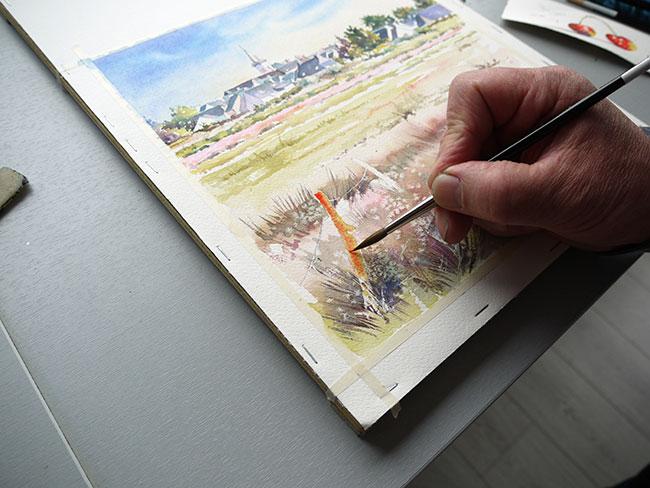 aquarelle_watercolor-champ-damgan42