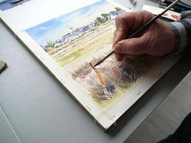aquarelle_watercolor-champ-damgan43