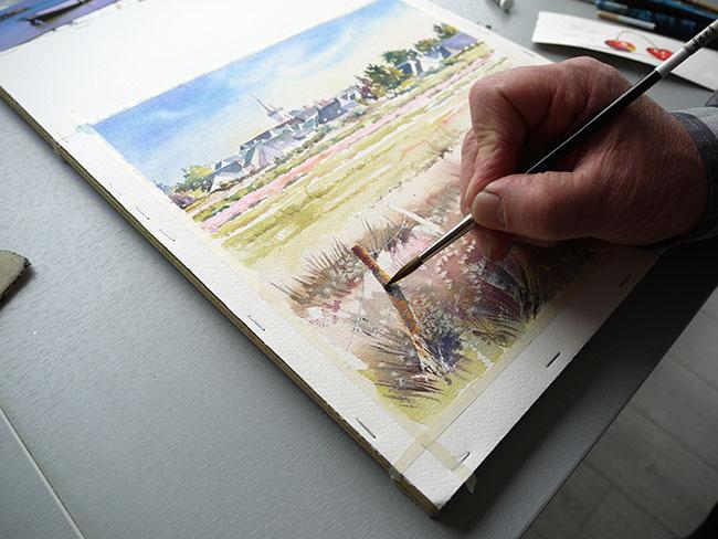 aquarelle_watercolor-champ-damgan44