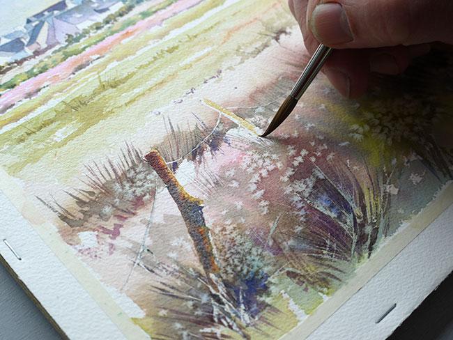 aquarelle_watercolor-champ-damgan45
