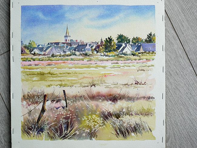 aquarelle_watercolor-champ-damgan48