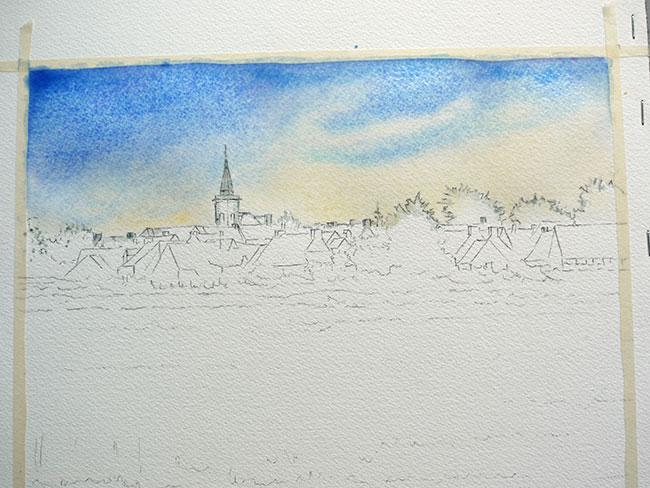 aquarelle_watercolor-champ-damgan7