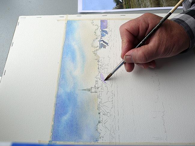 aquarelle_watercolor-champ-damgan9