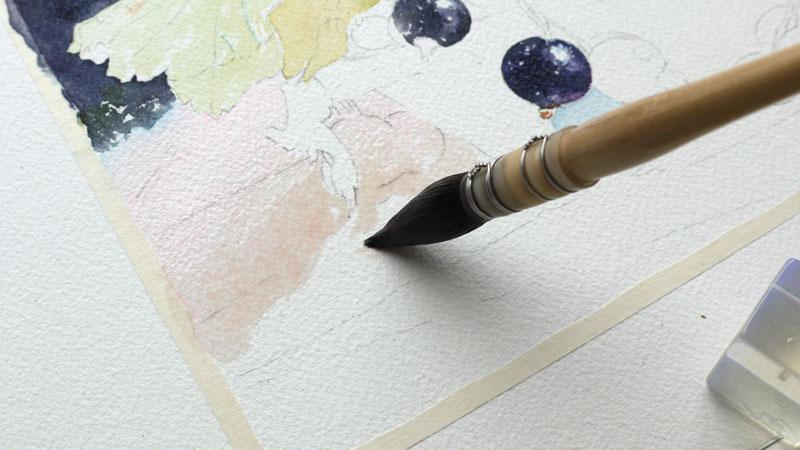 16-aquarelle-cassis-groseille