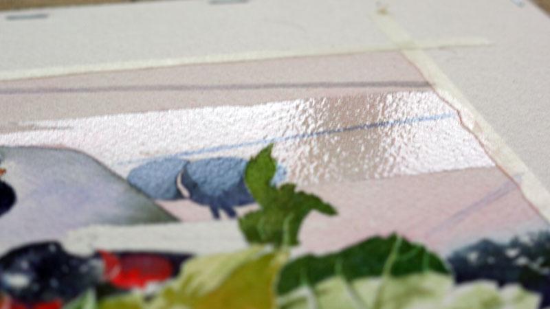 31-aquarelle-cassis-groseille