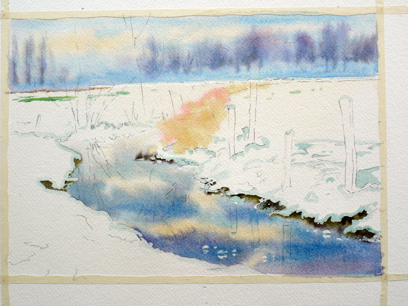 19-aquarelle-paysage-neige