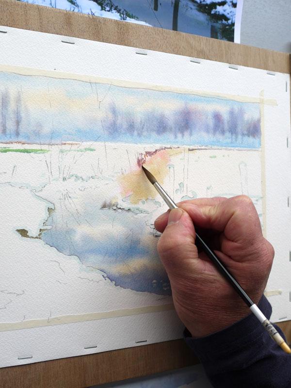 21-aquarelle-paysage-neige