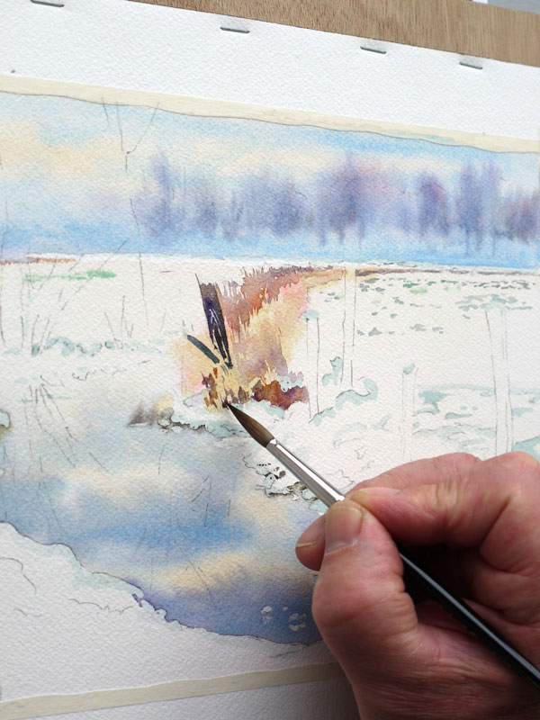 24-aquarelle-paysage-neige