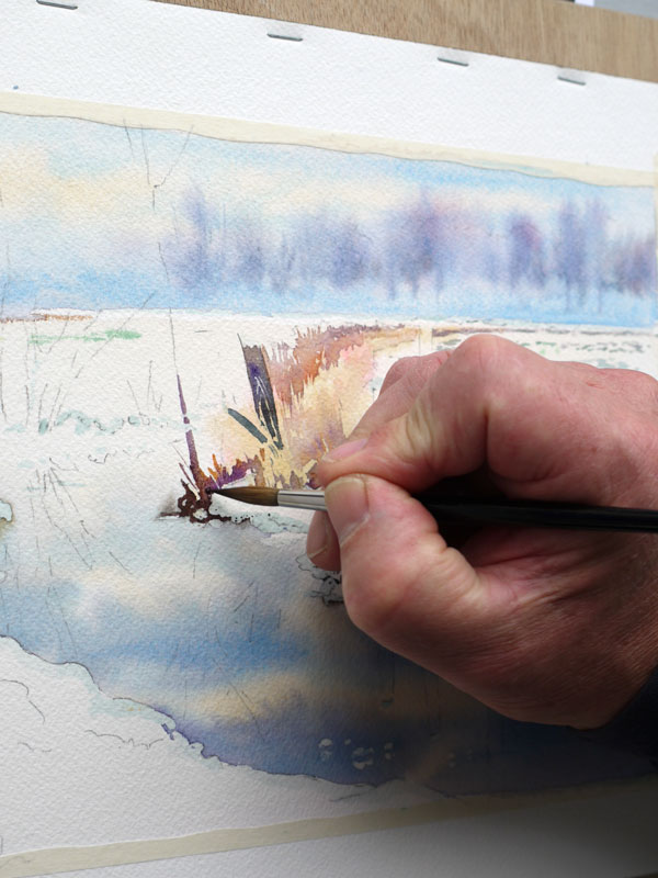 25-aquarelle-paysage-neige