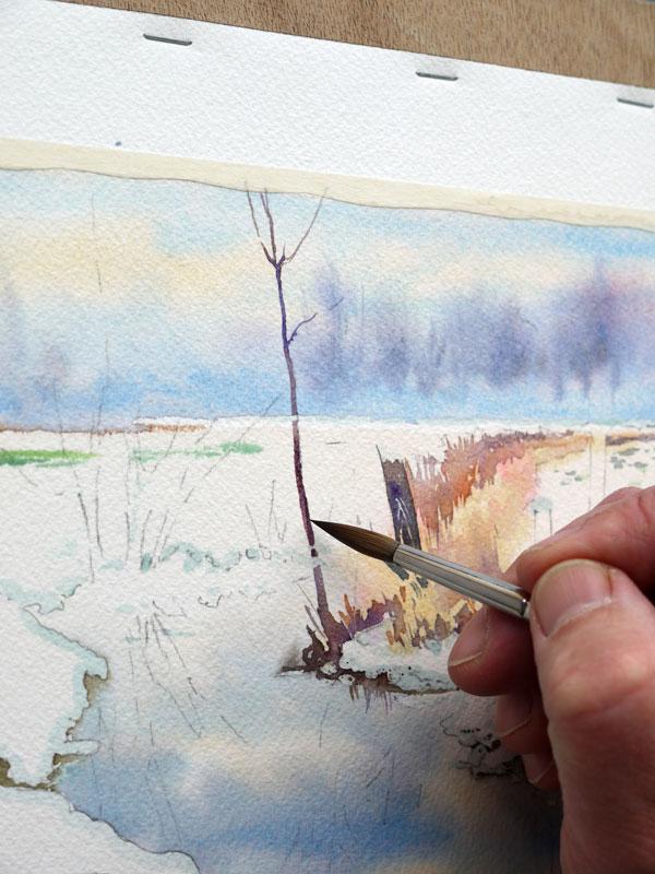27-aquarelle-paysage-neige