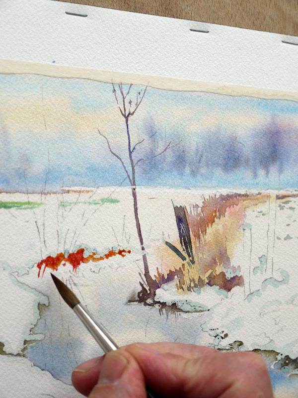 28-aquarelle-paysage-neige