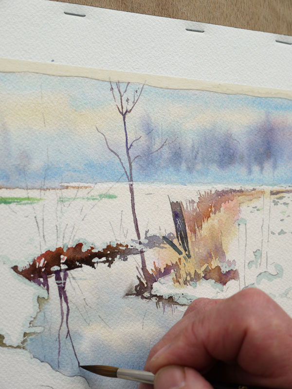 30-aquarelle-paysage-neige