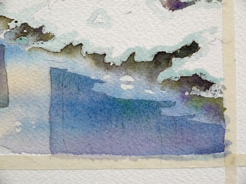 35-aquarelle-paysage-neige