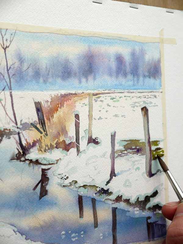 37-aquarelle-paysage-neige