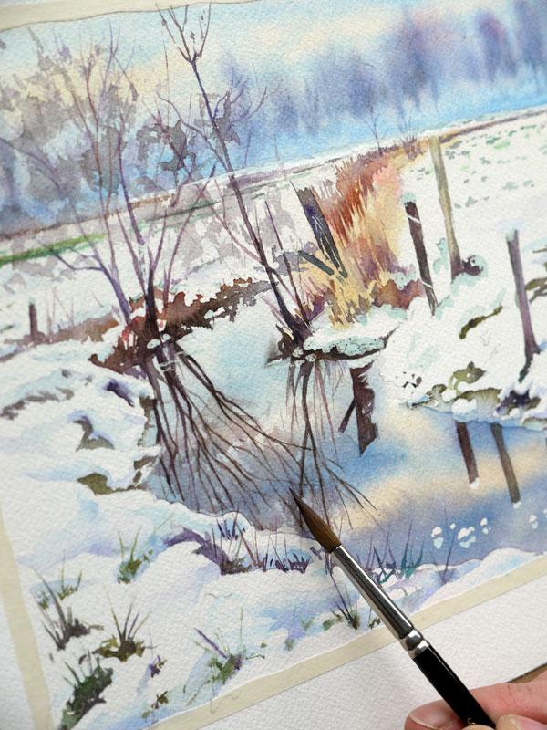 38-aquarelle-paysage-neige