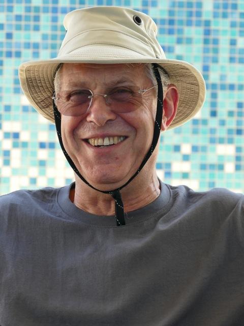 Gilles-durand-photo