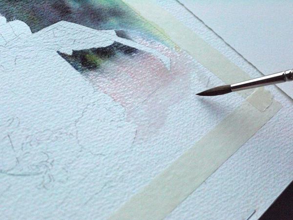 08-Aquarelle-joel-simon-table-Framboises