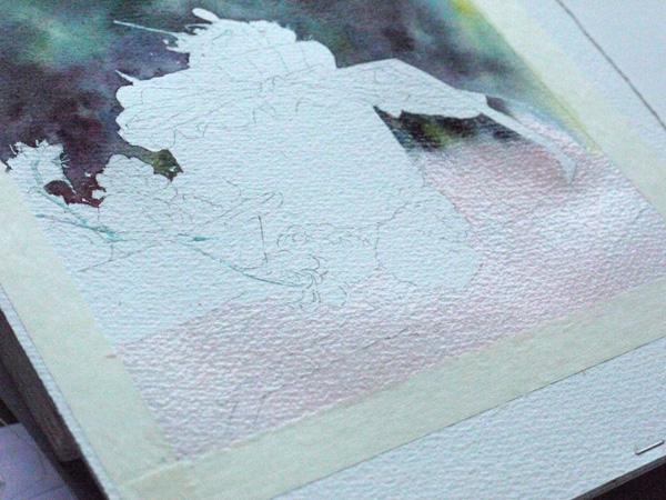 09-Aquarelle-joel-simon-table-Framboises