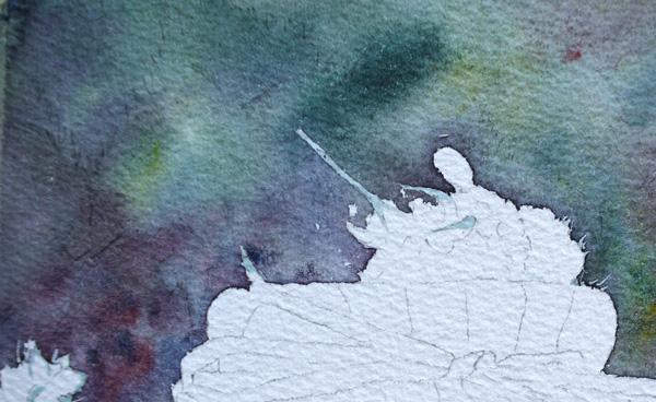 11-Aquarelle-joel-simon-feuillage-Framboises