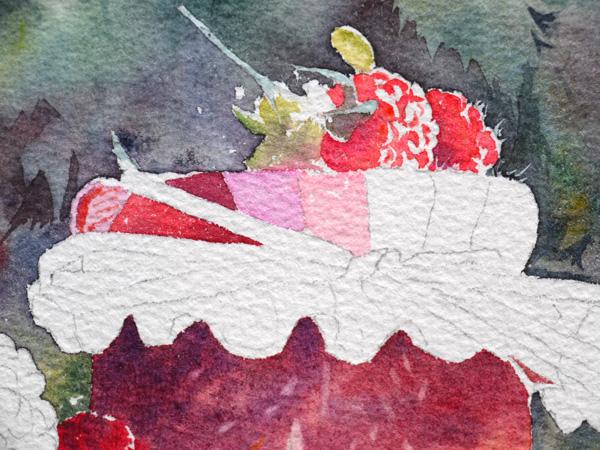 22-Aquarelle-joel-simon-tissu-Framboises