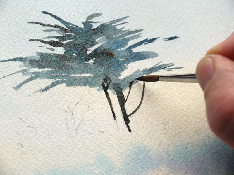9-joel-simon-pas-a-pas-le-carrelet-arbre
