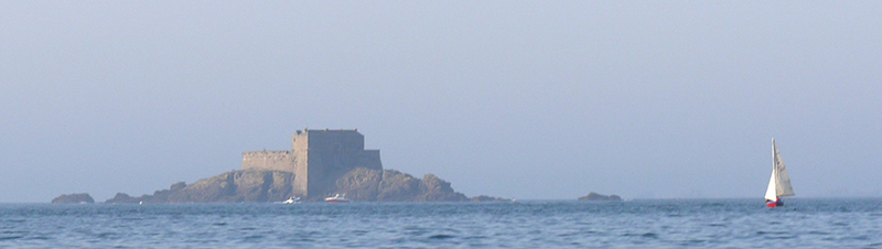 Photo source St Malo