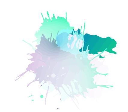 splash watercolor v2 1