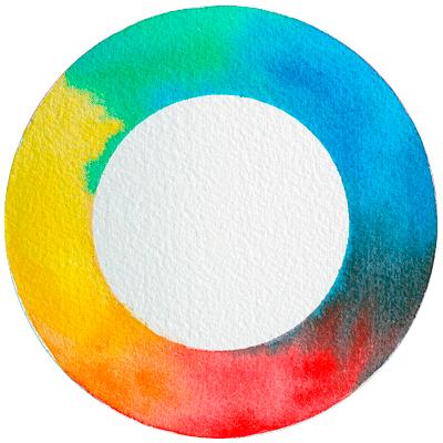 Categorie Cerclechromatique