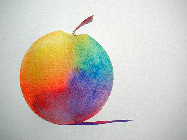 exemple pomme etape4